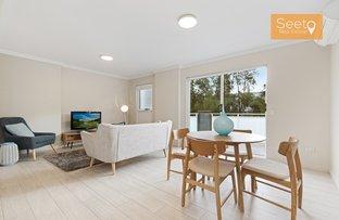 Picture of B12/21 Mandemar Avenue, Homebush West NSW 2140