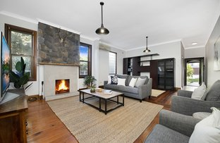 Picture of 15 Fernhill Street, Hurlstone Park NSW 2193
