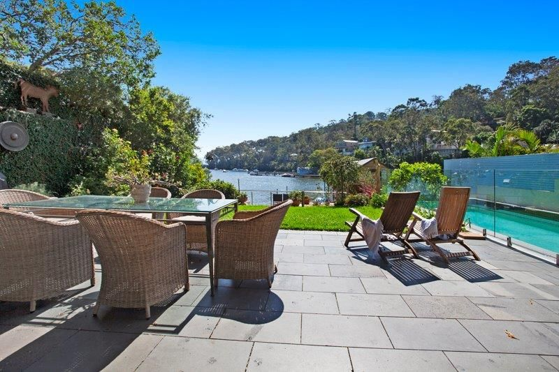 116a Prince Alfred Parade, Newport NSW 2106, Image 2