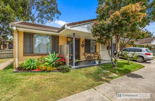 Picture of 1/189 Kennedy Drive, Tweed Heads West NSW 2485
