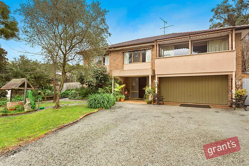 7 Flora Court, Narre Warren VIC 3805, Image 0