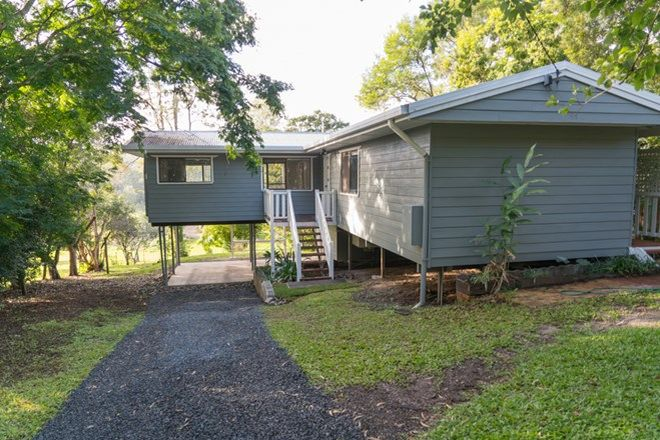 Picture of 8 William Street, COORAN QLD 4569