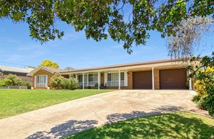 Picture of 13 Palmer Cr, Gunnedah NSW 2380