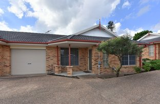 Picture of 2/34 George Street, East Maitland NSW 2323
