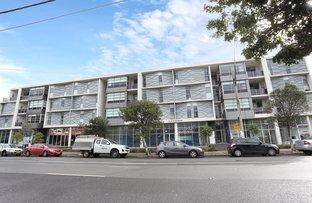 Picture of 42/33 Euston Rd, Alexandria NSW 2015