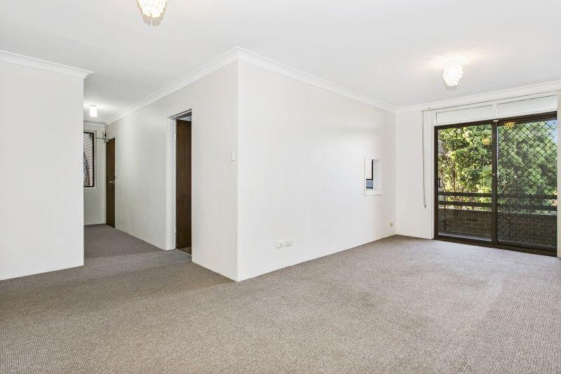 5/31 Gordon Street, Manly Vale NSW 2093, Image 0