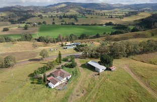 Picture of Lot 1/76 Paterson River Road, Gresford NSW 2311
