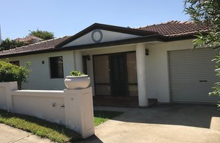 Picture of 1A Elizabeth  Street, Ryde NSW 2112