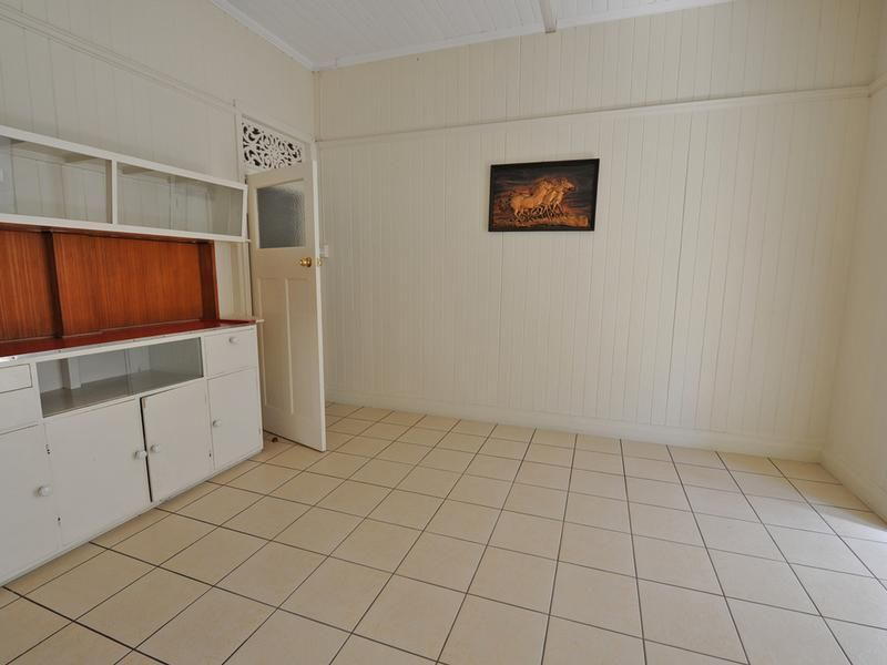 Clayfield QLD 4011, Image 2
