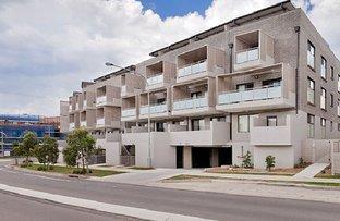 Picture of 33/1 Glenmore Ridge Drive, Glenmore Park NSW 2745