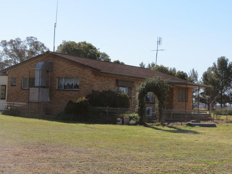 1887 Methul Road, Temora NSW 2666, Image 0