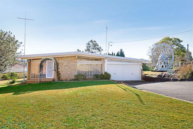 93 Broughton  Street, CAMDEN NSW 2570