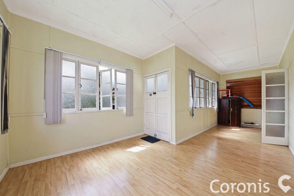 12 Princeton Street, Kenmore QLD 4069, Image 0