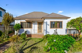 Picture of 4 Second Avenue, Port Kembla NSW 2505