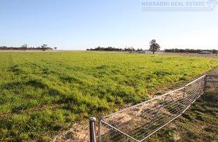 154 Highfield Lane, Narrabri NSW 2390