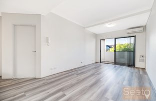 Picture of 23/37-43 Eastbourne Road, Homebush West NSW 2140