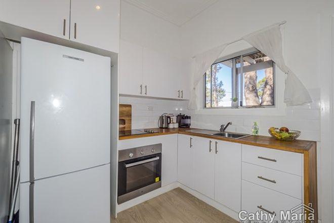 Picture of 19 Murraba Crescent, GWANDALAN NSW 2259