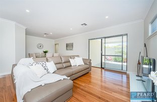 16B Taunton Way, Karrinyup WA 6018