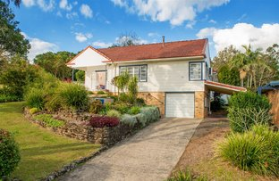 Picture of 11 Simes Street, Lismore Heights NSW 2480