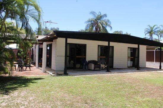 20 Evans Road, Bramston Beach QLD 4871, Image 0