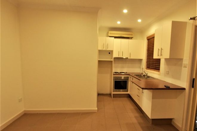 Picture of 73A Gregory Road, LEPPINGTON NSW 2179