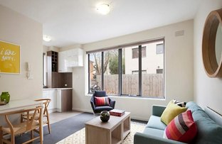 Picture of 1/34 Crimea Street, St Kilda VIC 3182