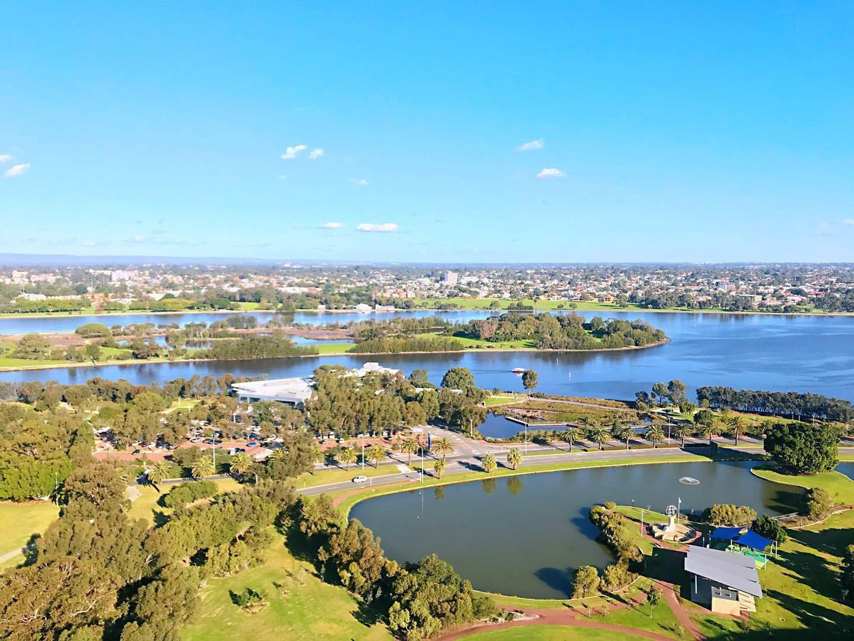 8 Adelaide Tce, East Perth WA 6004, Image 0