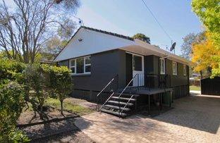 Picture of 18 Edward Street, Woodridge QLD 4114