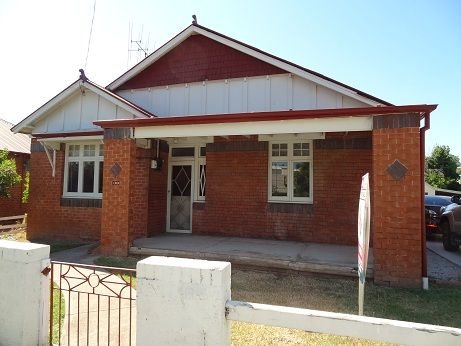 182 WILLIAM STREET, Bathurst NSW 2795, Image 0