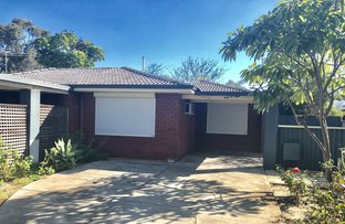 Picture of 13B Parkview Parade, Redcliffe WA 6104