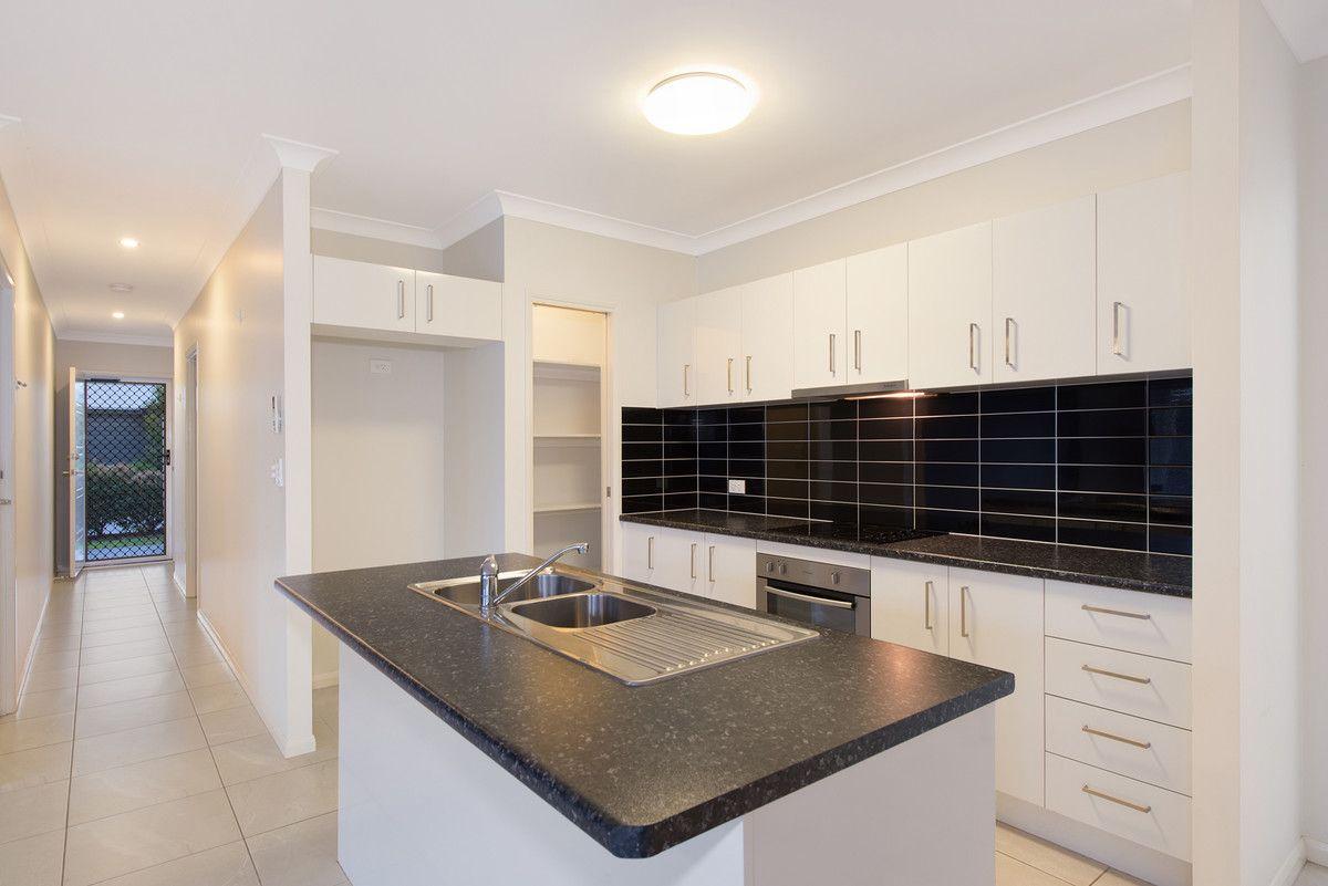 7 Bonney Court, Warner QLD 4500, Image 1