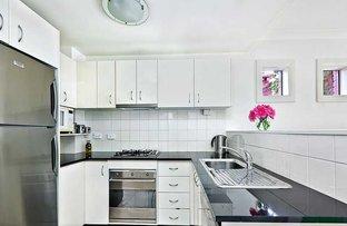 Picture of 5/34-36 Pomeroy Street, Homebush NSW 2140