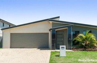 4 SUNSCAPE STREET, Mango Hill QLD 4509