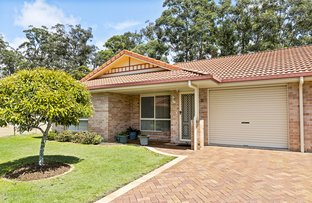 Picture of 71/45 Glen Kyle Drive, Buderim QLD 4556