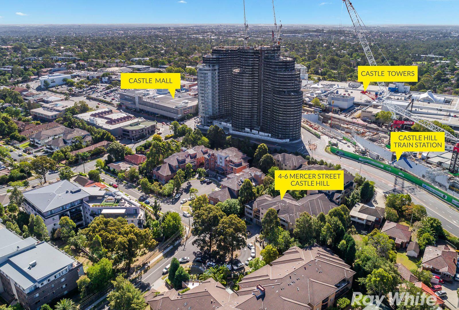 30/4-6 Mercer Street, Castle Hill NSW 2154, Image 1