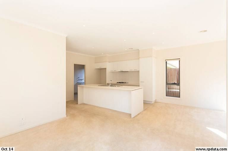 33 Waterlily Drive, Epping VIC 3076, Image 1