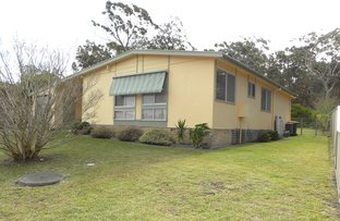 Picture of 5 Ainsdale St, Sussex Inlet NSW 2540