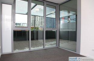 Hercules Street, Hamilton QLD 4007