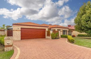 Picture of 53 James Spiers Drive, Wanneroo WA 6065