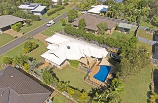Picture of 14 Explorer Drive, Yeppoon QLD 4703