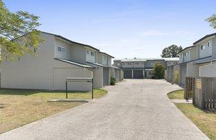 Unit 5/6 Cardew Street, East Ipswich QLD 4305