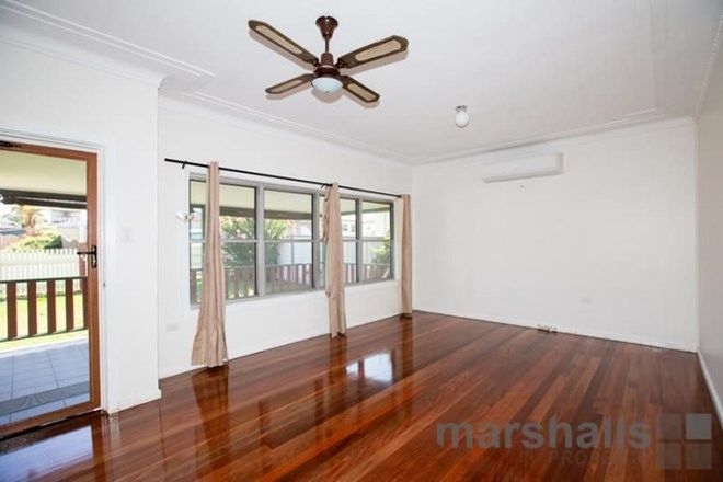 Picture of 44 Stanley Street, BELMONT NSW 2280