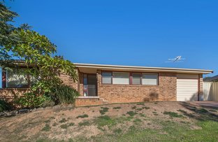 Picture of 25 Stranraer Drive, St Andrews NSW 2566