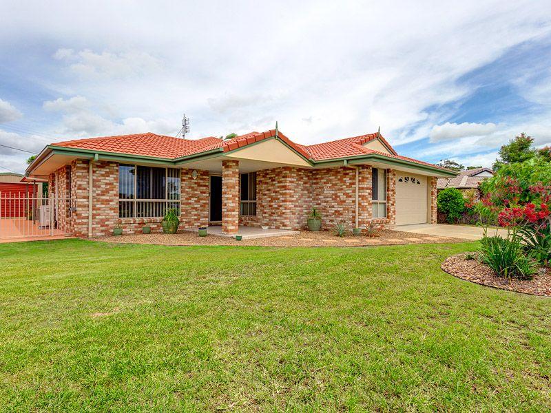 5 Acacia Crescent, Tin Can Bay QLD 4580, Image 0