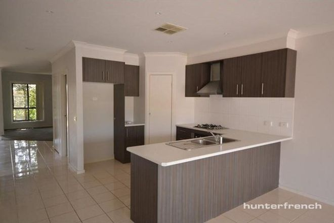 Picture of 2/6 Crown Court, TARNEIT VIC 3029
