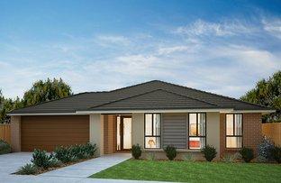 198 McGoldrick Street, Jimboomba QLD 4280