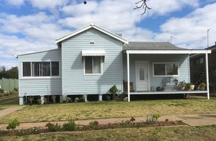 Picture of 95 Palm Avenue, Leeton NSW 2705