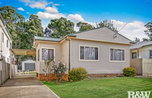 Picture of 12 Clement Street, Rooty Hill NSW 2766