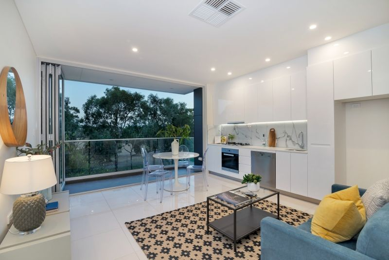 60 South Terrace, Adelaide SA 5000, Image 0
