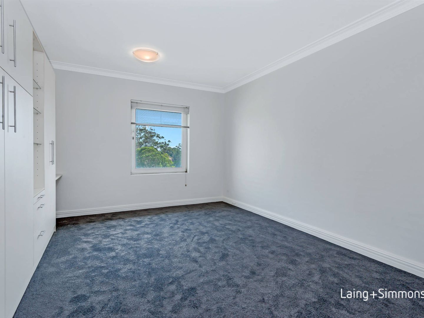 401/2 City View Road, Pennant Hills NSW 2120, Image 2